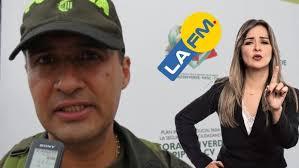 Por destruir a una familia, Vicky Dávila y RCN deberán pagar millonaria  multa