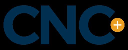CNC+ Noticias Colombia.