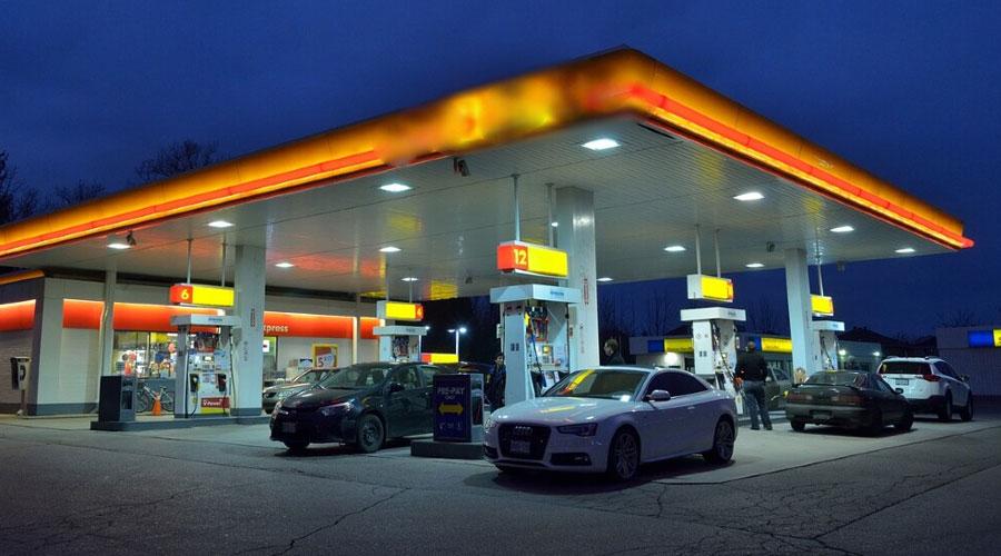 Regresa el GAS a Bogotá y Cundinamarca
