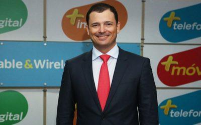 Cable & Wireless los Nuevos Dueños de CLARO Panamá